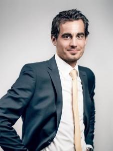 Christian Obermeier