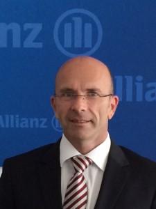 Michael Loipfinger
