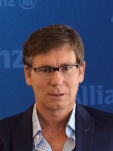 Wolfgang Wiesheu
