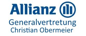 Allianz Generalvertretung Christian Obermeier
